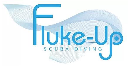 Fluke-Up  フルークアップ | 東京都福生発ダイビングショップ